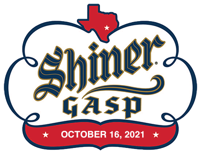 Shiner G.A.S.P.