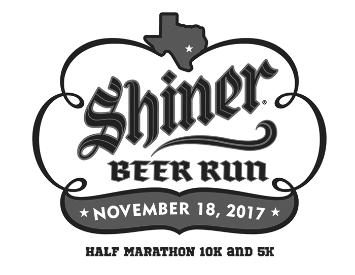 Shiner Beer Run